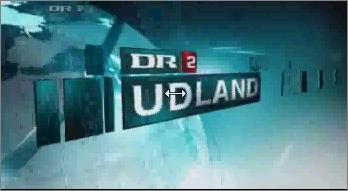 dr2-udland_danish_television