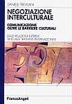 """Volume """"Negoziazione Interculturale"""""""