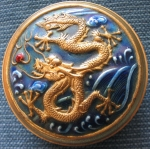 Dragon_pillbox