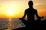 bioenergetica-meditazione-corporea