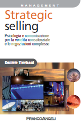 copertina-miniatura-strategic-selling