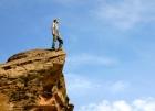 Motivazione, potenziale umano, crescita personale