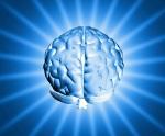 hypnosis-meditation-brain