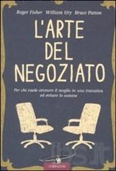 arte-negoziato
