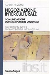 negoziazione interculturale