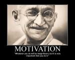 gandhi_motivation
