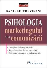 trevisani_marketing_book_romania