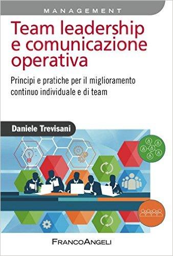 Team Leadership e Comunicazione Operativa