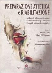 Libro Preparazione atletica e riabilitazione