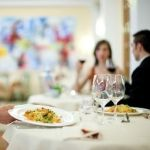 Terme_Millepini-Montegrotto_Terme-Restaurant-376488