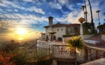 1329061858_sunset_villa_w1