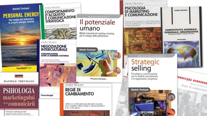 copertine-miei-libri-collage-nov-2012