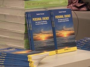 Personal Energy di Daniele Trevisani - Energie Personali