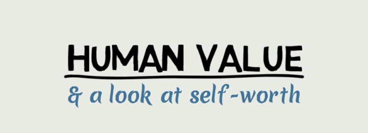 humanvalue-featuredpic1
