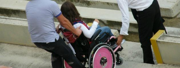 disabile_INTERNA