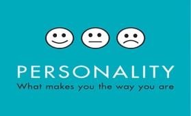 personality_traits_list_personality