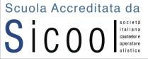 logo sicool