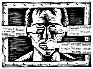 utente-wikipedia-gac-censura-manipolazione-spirale-del silenzio