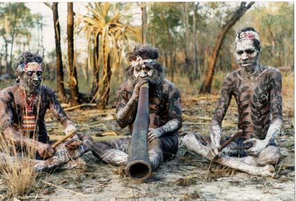 aborigeni 1