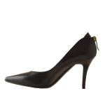 scarpa-da-donna-decolt-con-zip-in-pelle-colore-nero-tacco-9-0504a293