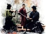 1329060886_samuraitraining_255408