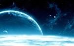 1329062694_bluespaceplanets_372678