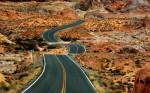 1329649678_long_road_w1[1]