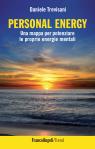 copertina Personal Energy 2