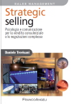 copertina-strategic-selling-alm5