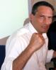 dott. Daniele Trevisani