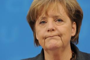 Nach der Hamburg-Wahl - CDU