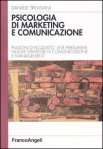psicologia di marketing 01