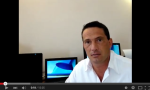 Daniele Trevisani HR Expert