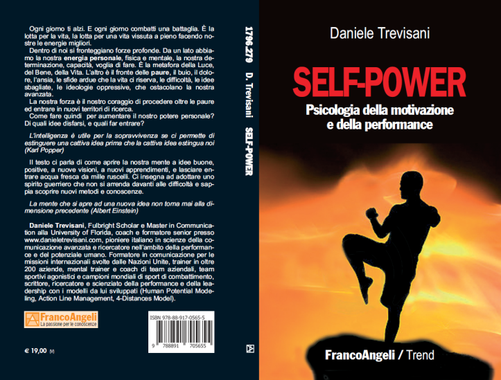 copertina e quarta self power