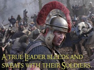 Rome_HBO_Series_a_true_leader_bleeds_1