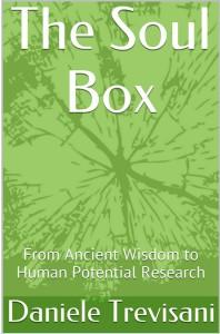 soul-box-large