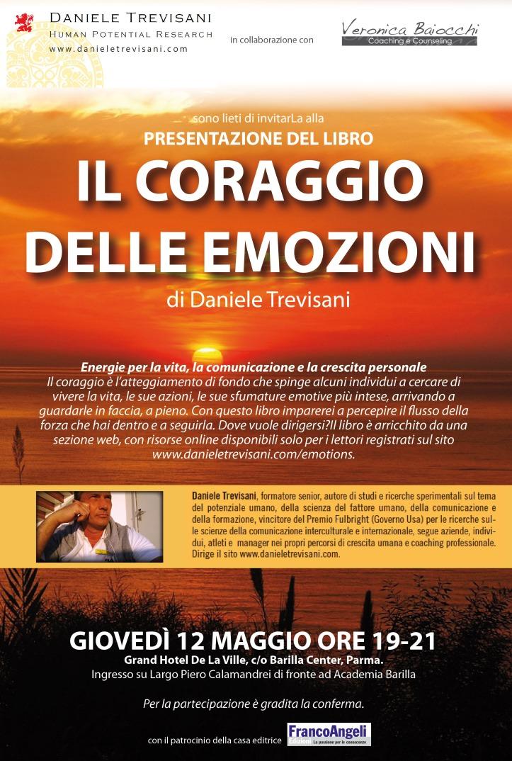 IL CORAGGIO DELLE EMOZIONI-03