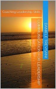 copertina Communication for Leadership