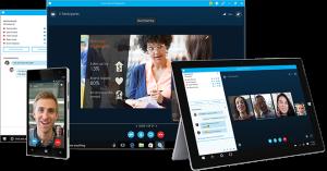 skype-coaching-2