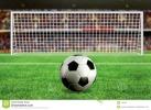 psicologia delle performance nello sport, il caso del calcio di rigore