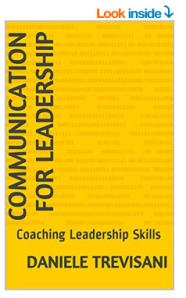 COACHING LEADERSHIP SKILLS LOOK INSIDE