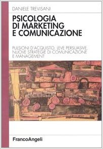 psicologia-di-marketing-e-comunicazione