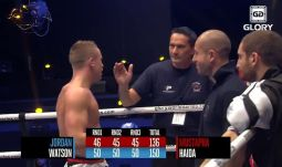 daniele-trevisani-mental-trainer-coach-kickboxing-glory-roma