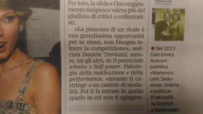 stralcio-intervista-daniele-trevisani-corriere-della-sera-del-31-01-2017-p-25