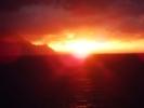 tramonto Tenerife 2