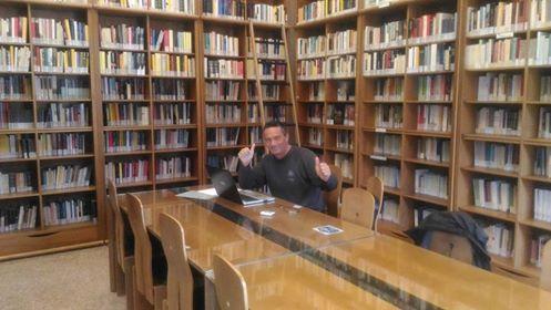 maestro-nel-regno-biblioteca-comacchio