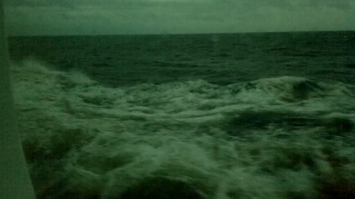 baltic sea 1.jpg