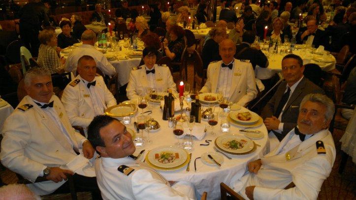 Gala Diner on Costa Cruises 2014-05-28-4003.jpg