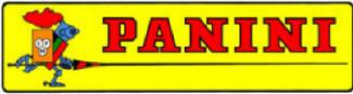 logo-panini