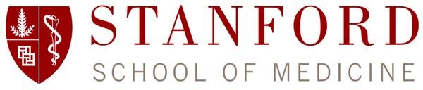 Stanford01.jpg